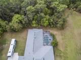 10628 Lithia Estates Drive - Photo 50