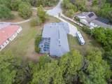 10628 Lithia Estates Drive - Photo 51