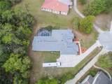 10628 Lithia Estates Drive - Photo 52