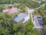 10628 Lithia Estates Drive - Photo 53