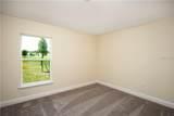 14514 Scottburgh Glen Drive - Photo 18