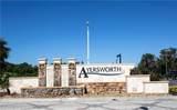 14514 Scottburgh Glen Drive - Photo 22