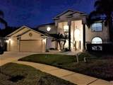 27000 Sea Breeze Way - Photo 1