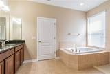 4218 Windcrest Drive - Photo 28