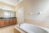 4218 Windcrest Drive - Photo 30