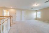 4218 Windcrest Drive - Photo 36