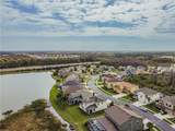 4218 Windcrest Drive - Photo 4