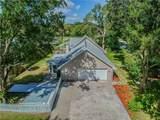 2524 Lake Ellen Drive - Photo 27