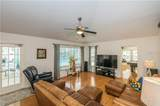 2715 Clubhouse Drive - Photo 14