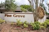 1228 Big Pine Drive - Photo 18