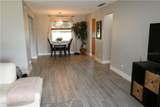 200 Country Club Drive - Photo 13