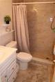 200 Country Club Drive - Photo 17