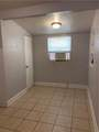 3933 13TH Avenue - Photo 9