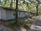 7029 Cedar Lane - Photo 34