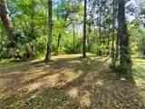 7029 Cedar Lane - Photo 65