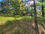 7029 Cedar Lane - Photo 70