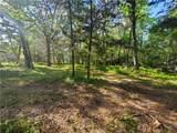 7029 Cedar Lane - Photo 71