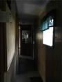 7806 Elm Street - Photo 3