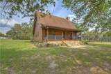 4396 Turner Road - Photo 1