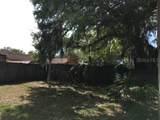 7911 Shore Bluff Court - Photo 30