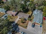 5629 Golden Nugget Drive - Photo 38
