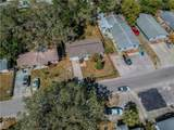 5629 Golden Nugget Drive - Photo 42