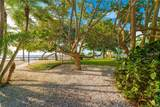 3258 Mangrove Point Drive - Photo 54