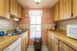 5128 Temple Heights Road - Photo 14