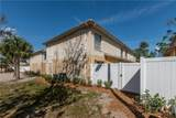 5128 Temple Heights Road - Photo 17
