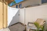 5128 Temple Heights Road - Photo 23