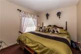 5128 Temple Heights Road - Photo 24