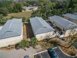 5128 Temple Heights Road - Photo 4
