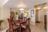 5128 Temple Heights Road - Photo 9