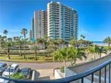 1480 Gulf Boulevard - Photo 48