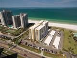 1480 Gulf Boulevard - Photo 66