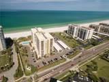1480 Gulf Boulevard - Photo 67
