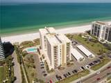 1480 Gulf Boulevard - Photo 68