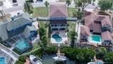 6610 Dolphin Cove Drive - Photo 3