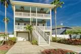 6610 Dolphin Cove Drive - Photo 6