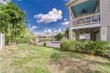 6610 Dolphin Cove Drive - Photo 66