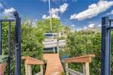 6610 Dolphin Cove Drive - Photo 73