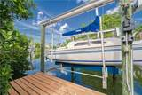 6610 Dolphin Cove Drive - Photo 74