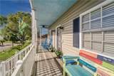 6610 Dolphin Cove Drive - Photo 8