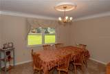 3906 Mcintosh Road - Photo 6