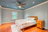 2418 Gallagher Road - Photo 40