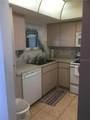 4452 Garnet Drive - Photo 2
