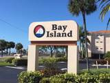 7405 Bay Island Drive - Photo 1