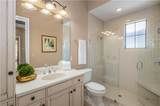 4904 Carranza Court - Photo 16