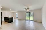 368 Aster Court - Photo 4