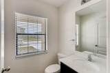 368 Aster Court - Photo 9
